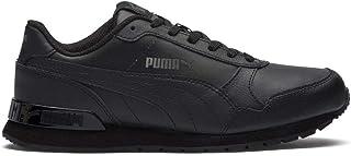 Amazon.it: Puma Scarpe da corsa Scarpe sportive: Scarpe