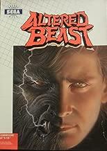 Best beast sega genesis Reviews