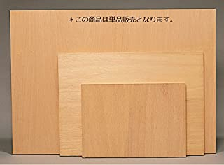 木製パネル(ベニア板張) ジャケット判 300×300 枠厚20~30mm