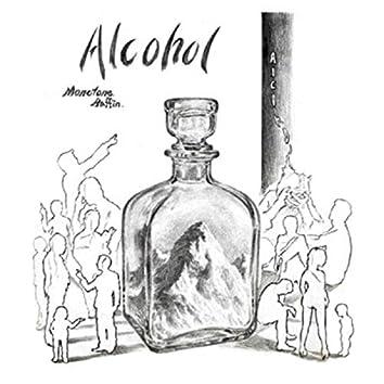 Alcohol (Remixes)