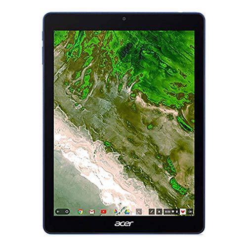 Acer D651N-K9WT 9.7IN 4GB