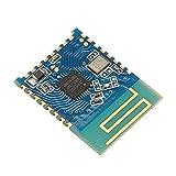 Módulo electrónico JDY-19 Ultra Low Power Bluetooth 4.2 BLE 3pcs consumo de los módulos de serie del puerto de transmisión de baja potencia Equipo electrónico de alta precisión