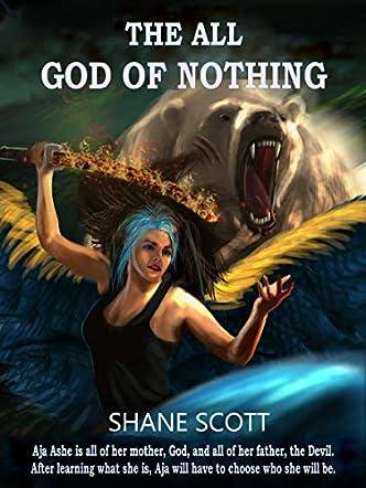 God of Nothing