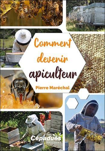 Comment devenir apiculteur