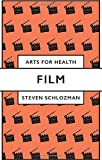 Image of Film (Arts for Health)