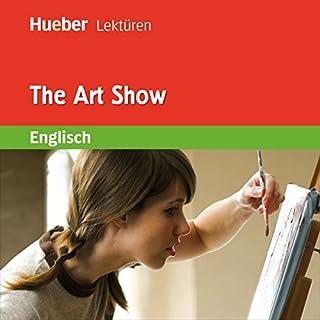The Art Show Titelbild
