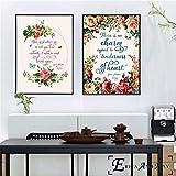 sanzangtang Liebe zitiert Motivation Poster und Drucke auf