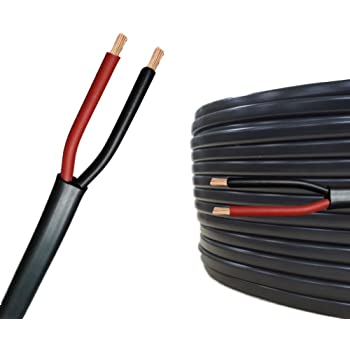 AUPROTEC Fahrzeugleitung 0,75 mm/² FLRY-B als Ring 5m oder 10m Auswahl gelb 10m