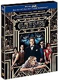 Gatsby 3D [Blu-ray 3D + Blu-ray + Copia Digitale] [Edizione: Francia];The Great Gatsby