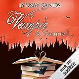 Vampir & Vorurteil: Argeneau 29