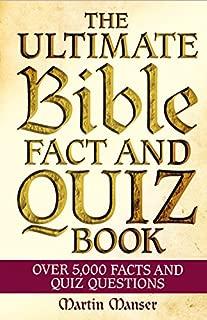 bible quiz romans book