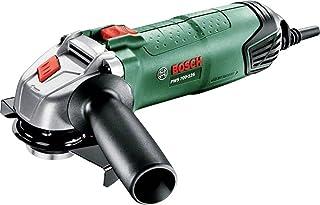 Bosch Home and Garden PWS 700-125 06033A240B Winkelschleifer 125mm 700W