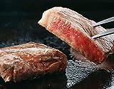 牛肉 サーロインステーキ(加工肉) 黒毛和牛のA4〜A5ランクの牛脂 柔らくてジューシーな食感 !! (1kg)
