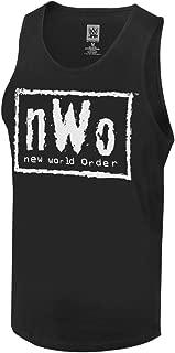 WWE NWO Tank Top