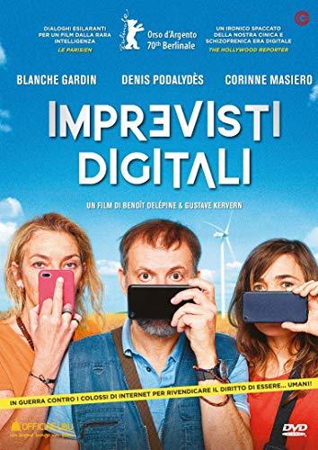 Imprevisti Digitali