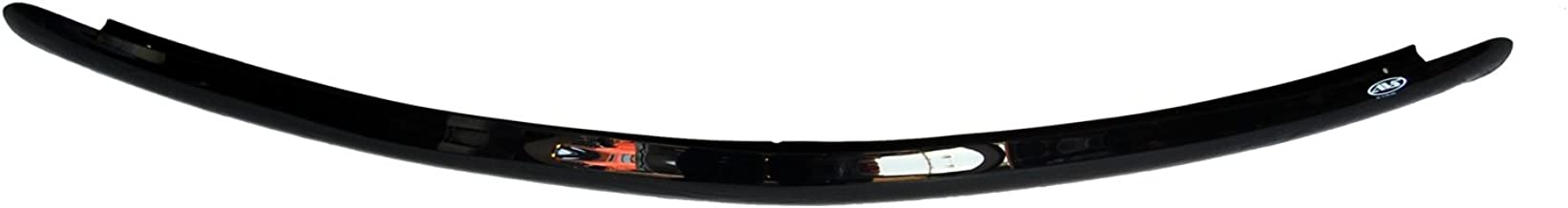 Auto Ventshade AVS 21936 Hoodflector Dark Smoke Hood Shield for 2000-2006 Chevrolet Tahoe, Suburban 1500 & 2500, 1999-2002...