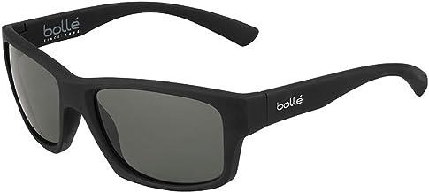 Negro boll/é 11899 Gafas Shiny Black M Unisex Adulto