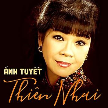 Ánh Tuyết - Thiên Thai