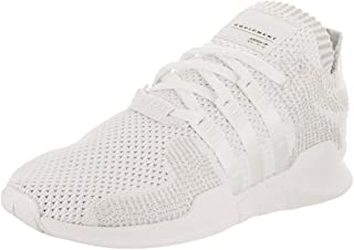 Best are adidas eqt comfortable Reviews