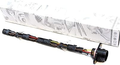 original Volkswagen Cable de conexión