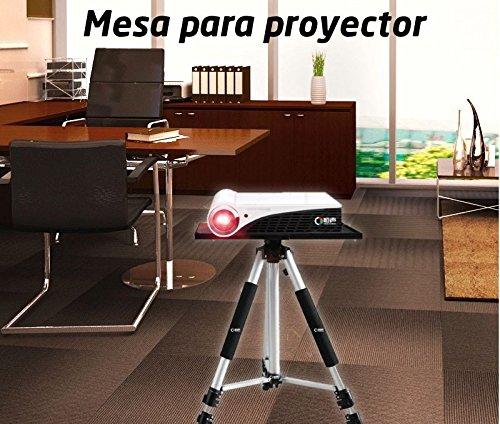 Unicview MESA_PROYECTOR_PLEGABLE