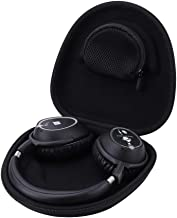 Aenllosi Hard Carrying Case for Sennheiser PXC 550 Wireless Bluetooth Headphone