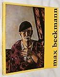 Max Beckmann - The Museum of Modern Art