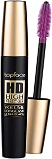 Top-Face HD High Definition Volume Mascara PT303.A