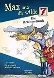 Max und die Wilde 7: Die Drachenbande