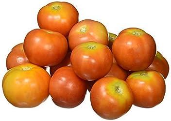 Fresh Tomato - Local, 1kg Pack