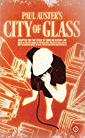 City of Glass (Oberon Modern Plays)
