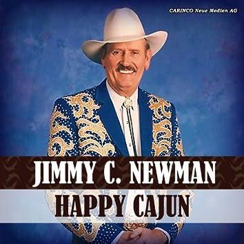 Cajun's Dream