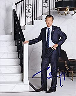 Best fitzgerald grant for president Reviews