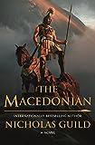 Image of The Macedonian