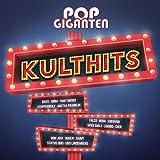 Pop Giganten - Kulthits...
