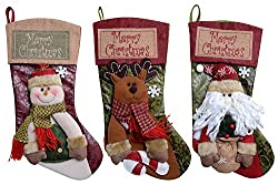christmas stockings for the fireplace