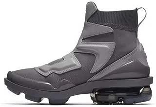 Women's Air Vapormax Light II Shoes