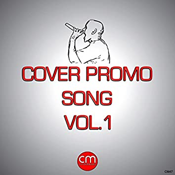Cover Promo Song, Vol. 1