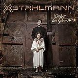Stahlmann: Kinder der Sehnsucht (Lim.Digipak) (Audio CD (Lim.Digipak))
