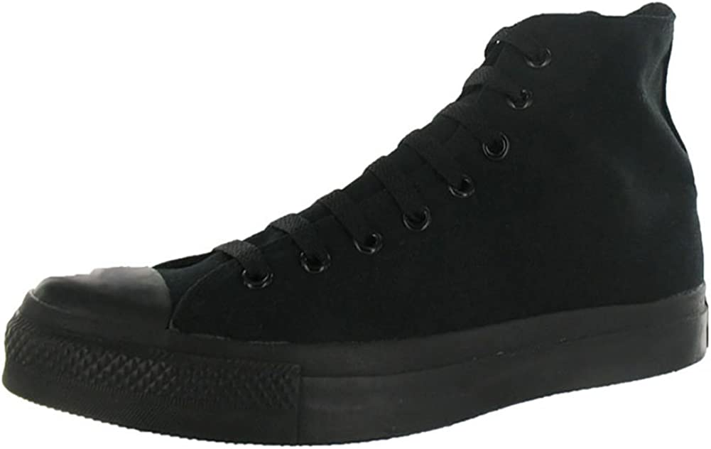 All New Free Shipping stores are sold Converse Chuck Taylor Star