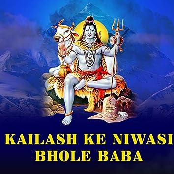 Kailash Ke Niwasi Bhole Baba