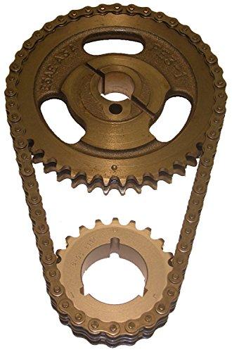 Cloyes C3057X Engine Timing Set