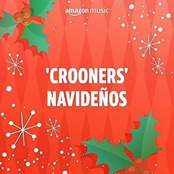 'Crooners' navideños