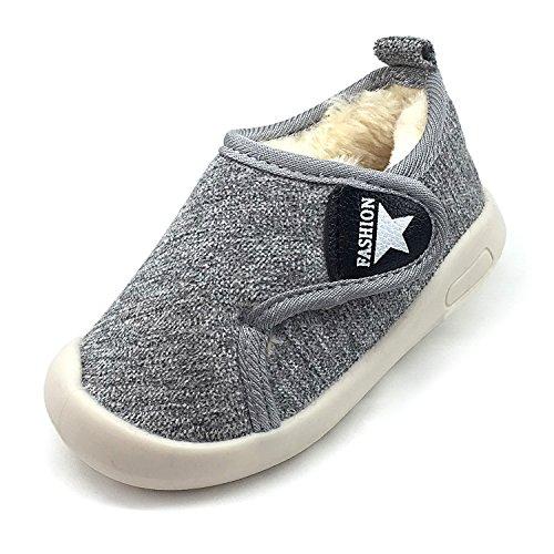 Baby Boys' Slippers