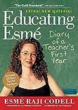 Cheap Textbook Image ISBN: 9781565129351
