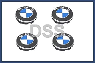 Best 17 inch bmw wheels for sale Reviews