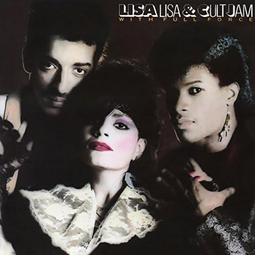 Lisa Lisa & Cult Jam feat. Full Force
