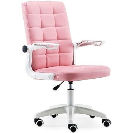 fauteuils chaise de bureau fauteuil