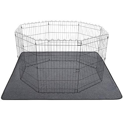 puppy mat