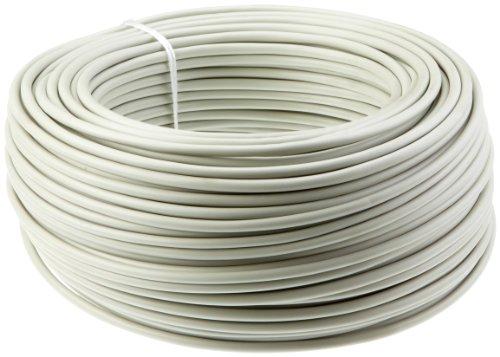 Cimco Installationskabel (100 m Ring) J-YY 4 x 2 x 0,6 mm